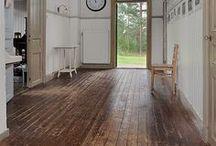 Home - Floors / Floors I could walk my bare feet on