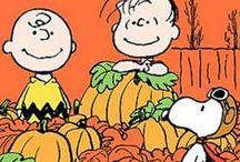 Halloween Fun / by Bonnie Krafft