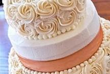 wedding / by Jessica Arellano