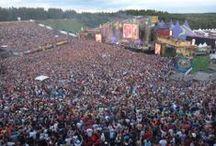 i love crowd photographs