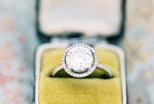wedding plans... / by Katelyn Gaffri