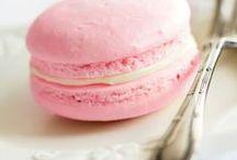 Love - Pink / Ma vie en rose