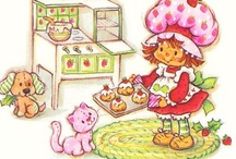 Cooking & Baking Ideas / Tips and ideas for baking and cooking. / by Angie Penner