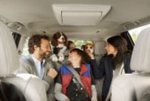 Travel & Leisure / Toyota of Huntington travel and leisure tips #letsgoplaces