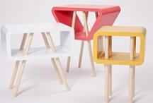 My Design / www.jolandavangoor.com