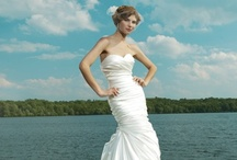Dress of the Week / by Sincerity Bridal