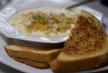 Recipes Using Tillamook Cheese Products