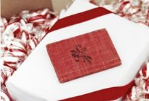 Gift Ideas / Gift ideas. / by Angie Penner