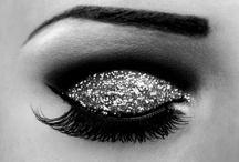 Beauty Mania! Makeup, Hair & Nails / by Virginia H. Johnson