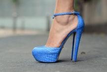 Shoes, shoes, shoes!!!!