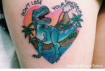 Tattoos / Awesome Tattoos I would consider getting. Ink. Geography, maps, and nature themes mostly. Art and romantic. Artistic expressions on skin. My style. Tattoo placement. Tattoos I admire. Inspiration. Quotes. Placement. / by Laura Staley