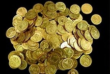Hoards And Hacksilver