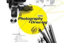 Graphic - Web