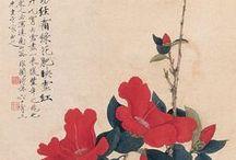 Art - Japan