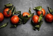 Food - Fruit / Fruit Joy