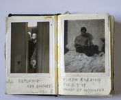Love - Photobooks