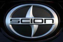 Scion / Huntington Toyota Scion has many Scion vehicles to choose from