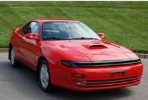 Remembering the 90's / The 90's were good times. Take a trip down memory late with Huntington Toyota Scion as we remember 90's cars, 90's fashion, 90's life and more! Vintage Nostalgia