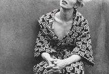 Icon - David Bowie