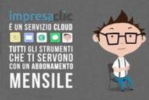 iCube+ ► Impresaclic