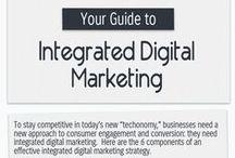 ► Digital Marketing Innovation