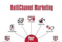 ►Multichannel Marketing