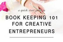 Books For Entrepreneurs / Books For Entrepreneurs