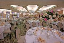 The Virginia Ballroom & Greenery