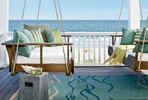 My Beach House / by Victoria Davis