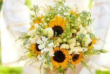 """I do"" / #wedding #bride #weddings"