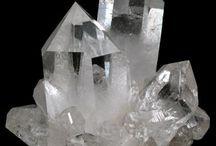 Ref minerals