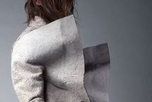 clothing / by Emmanuelle Linard