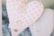 Hearts / by lovetilda.nl