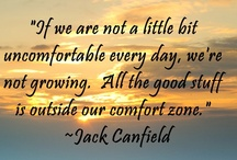 Quotes / Latest Quotes on Internet