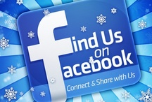 Connect With Aavid / Find Aavid Technologies at Popular Social Networking Sites and be connected to get latest happening and updates