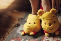 Disney / #disney #animation #princess