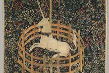 Ref unicorn