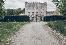 Ref Castles