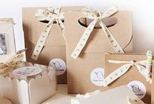 SelfPackaging Lovers / by SelfPackaging