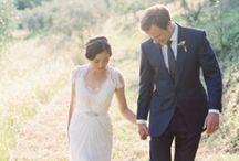 The Italian affair / All of the best Wedding ideas for Italy