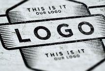 Logo design / Insignia