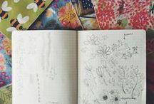 Joy Laforme // Florals / by Joy Laforme