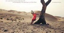 Abu Dhabi Desert Photoshoots / Abu Dhabi Photographer, Abu Dhabi Photography, Abu Dhabi desert, Abu Dhabi desert photoshoot,  lifestyle photographer, maternity, maternity photographer, couple photography, newborn photography, maternity photography, family photography, Abu Dhabi, United Arab Emirates, UAE