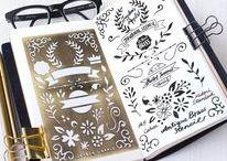 Midori Traveler´s Notebook