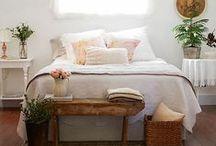 Home Sweet Home / by Lauren Carnes