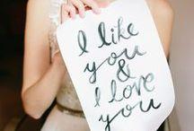 Love it / by Lauren Carnes