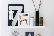 [home/styled]