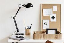 Interior Design // Home Decor / by Cindy Leper