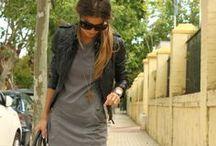My Style / by Kristen Dyke