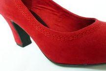 Las Malvarrosa / zapatos, sandalias, bolsos, bailarinas.... Propuestas que os ofrecemos desde Las Malvarrosa